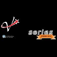 GVCC Spring Workshop Series - When Video Story Telling Makes Sense