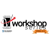 GVCC Spring Workshop Series - Building Allegiance Through Re-Targeting