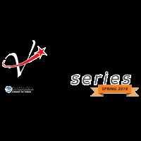 GVCC Spring Workshop Series - Maintaining Your Brand On A Digital Platform