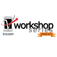 GVCC Spring Workshop Series - Dominating Local Search