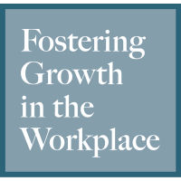 Professional Standards in the Workplace - Fall Workshop Series