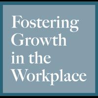 Diversity Workplace Training - Fall Workshop Series