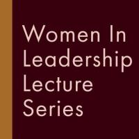 SOLD OUT - Women in Leadership Lecture Series at Providence Academy