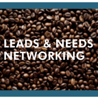 Leads & Needs: Battle Ground sponsored by Lemonade Day
