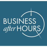 Business After Hours - Green Leaf Uptown