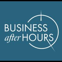 POSTPONED - Business After Hours - Green Leaf Uptown