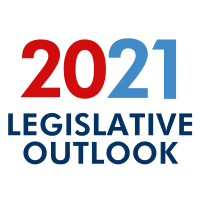 2021 Legislative Outlook Livestream