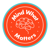 Mind What Matters: Health & Safety Webinar