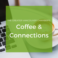 Coffee & Connections with Presentation by PacificWRO