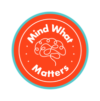 Mind What Matters: Business Community Immunity