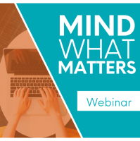 Mind What Matters - Washington Long Term Care Tax Opt-Out