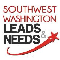 SW Washington Leads and Needs- Sponsored by Utopia Salon and Day Spa!