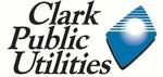 Clark Public Utilities
