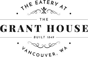 The Grant House Restaurant