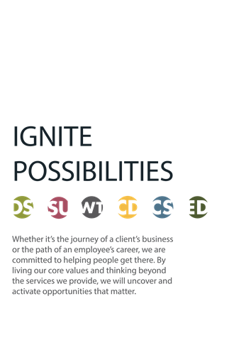 Gallery Image Core_Values_signs_no_bkgrd_all_ignite.png