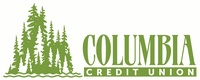 Columbia Credit Union - Downtown