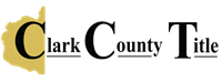 Clark County Title Company