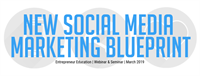 New Social Media Marketing Blueprint Seminar