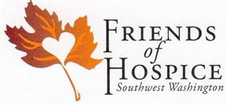 Friends of Hospice of SW Washington