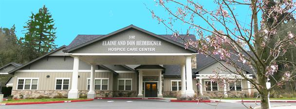 Community Home Health & Hospice