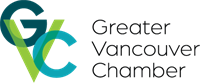 Greater Vancouver Chamber
