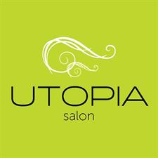 Utopia Salon