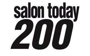 Gallery Image salon-today-200-snapshots-__-720x516-s.jpg