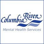 Columbia River Mental Health Services