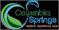 Columbia Springs