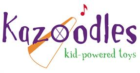 Kazoodles, LLC