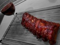 Gallery Image BBQ_Ribs_and_Wine.jpg