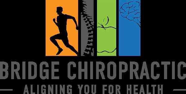 Bridge Chiropractic