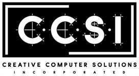 Creative Computer Solutions, Inc