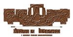 Aevum Images