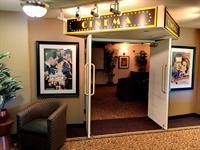 Gallery Image Cinema_Room.JPG