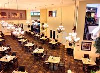 Gallery Image Dining_Room.JPG