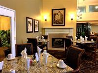 Gallery Image Dining_Room_2.JPG