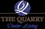 The Quarry Senior Living