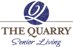 The Quarry Senior Living