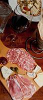 Gallery Image HudsonsJuly2012-360.jpg
