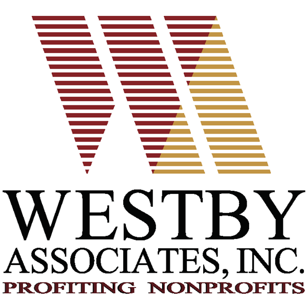 Westby Associates Inc