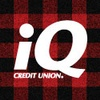 iQ Credit Union - Downtown