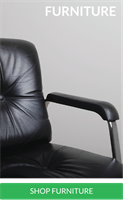 Office Furniture and Ergonomic Evaluations