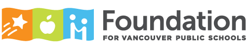 Foundation for Vancouver Public Schools