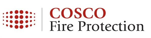 Cosco Fire Protection, Inc.