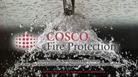 Gallery Image COSCO_FIRE_-_COVER_PHOTO.jpg