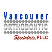 Vancouver Orthodontic Specialists, PLLC