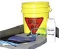 Gallery Image Hazard-Spill-Kits.jpg