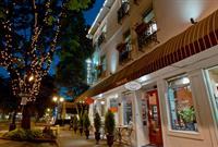 Gallery Image Camas_Hotel_-_2014.jpg