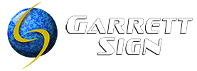 Garrett Sign Company, Inc.